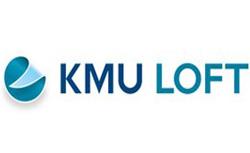 兴隆合作客户-KMU LOFT